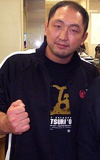 日本一熱いプロレスラー・大谷晋二郎から学ぶ 「イジメ」との向き合い方