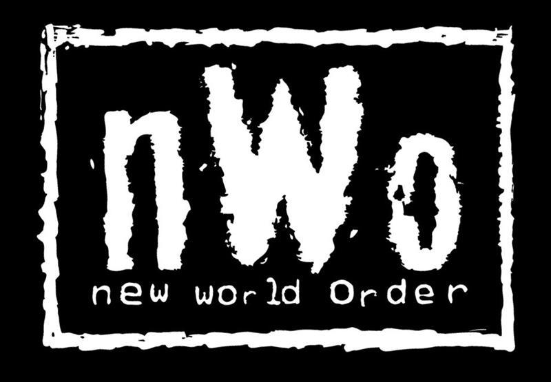 【nWoジャパンとTEAM2000】新日本史上最強エゴイスト集団について書くぜ